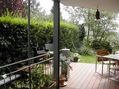 akm landschaft garten home. Black Bedroom Furniture Sets. Home Design Ideas